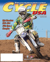 December 2014 Cycle USA